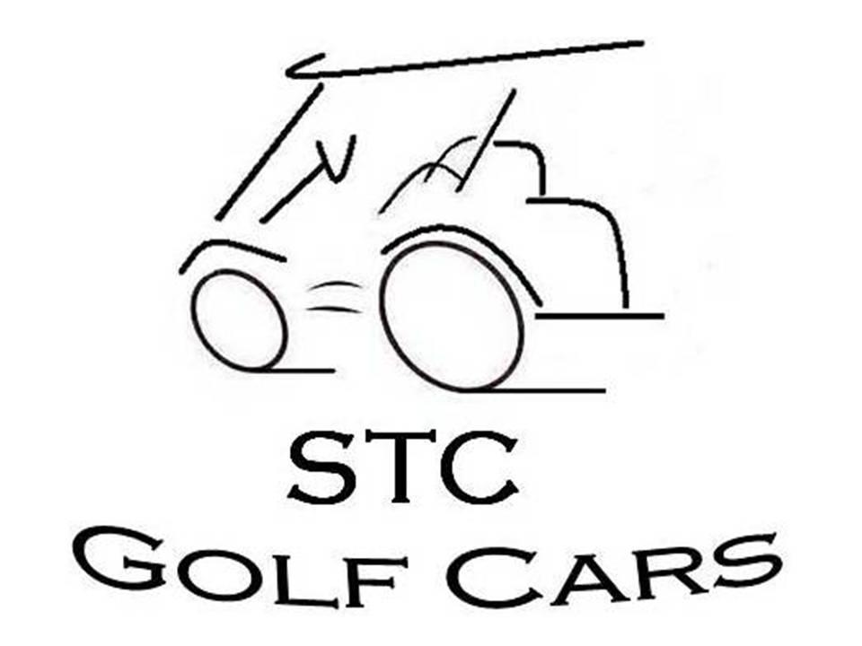 STC LOGO 4