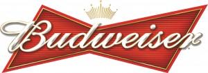 budweiser-300x106