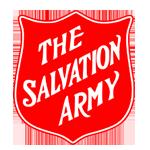 salvationfooter